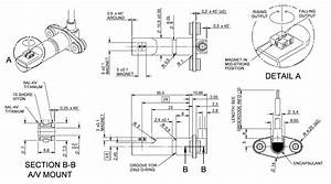 1984 jeep cj7 wiring diagram best site wiring harness With 1984 cj7 wiring diagram