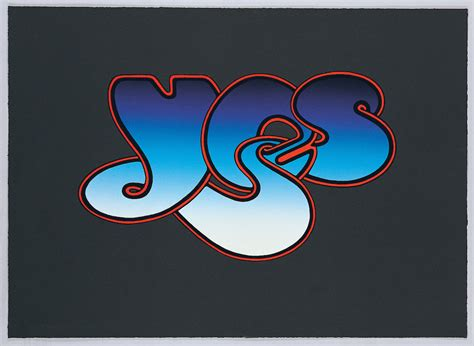 Yes Albums From Worst To Best