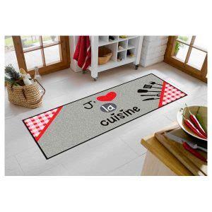 comment choisir un tapis pour votre cuisine zen habitat immobilier et habitation