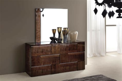 coiffeuse moderne pour chambre meuble coiffeuse pour chambre continental style coren