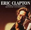 Eric Clapton - Eric Clapton   Releases   Discogs