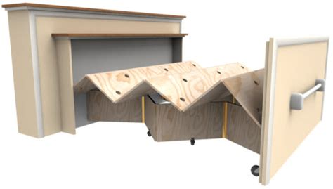 cost of murphy beds folding bed math encounters