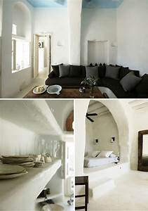 Charming Traditional Greek Home On The Island Of Tinos