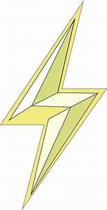 Puissance Radiateur Electrique Pour 30m2 : quelle puissance lectrique pour une pompe chaleur ~ Melissatoandfro.com Idées de Décoration