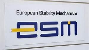Cos U0026 39  U00e8 Il Mes   Meccanismo Europeo Di Stabilit U00e0   La