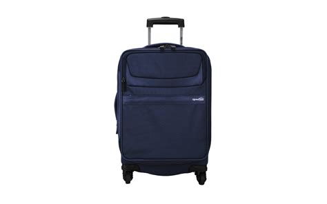Light Weight Luggage by The Best Lightweight Luggage You Can Buy In 2019 Travel