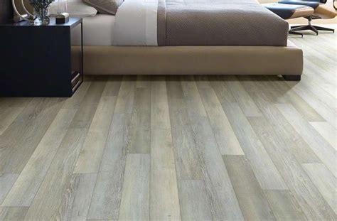 shaw paragon   rigid core vinyl planks