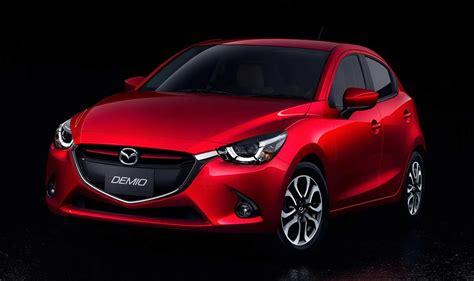 Gambar Mobil Mazda 2 by 2015 Mazda2 Gambar Autonetmagz Review Mobil Dan Motor