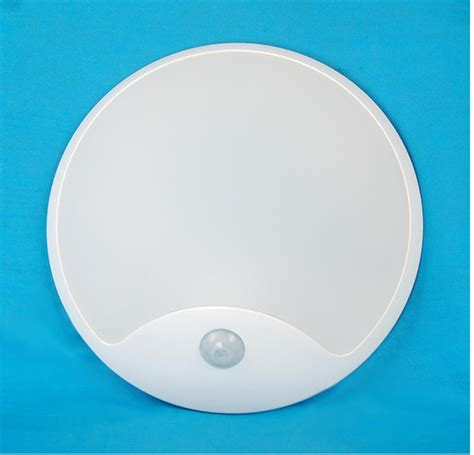 motion sensor led ceiling light fts220 18 1 china