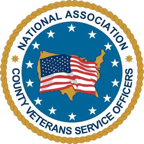Image result for veteran service officer