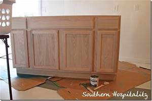 unfinished kitchen base cabinets lowes wow blog With kitchen cabinets lowes with wall art with red