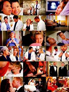 17 Best images about : Greys Anatomy