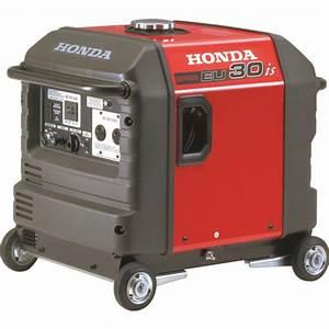 Groupe Electrogene Silencieux Honda : groupe lectrog ne 3000 inverter insonoris lectrique ~ Dailycaller-alerts.com Idées de Décoration