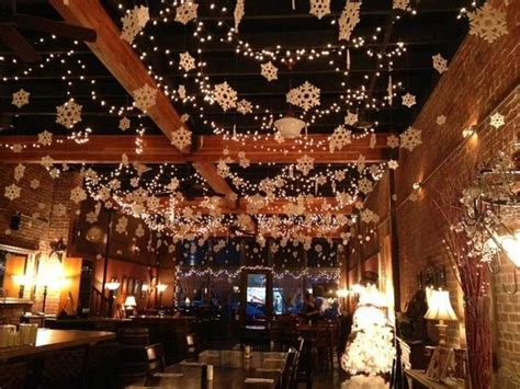 christmas decorations   ceiling picture  zinful