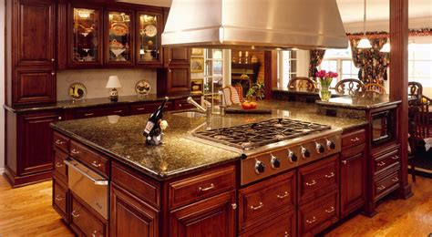 maintaining granite countertops 4 steps to maintain and care for your granite countertop