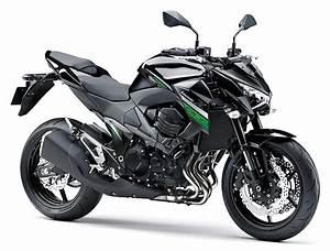 Kawasaki Z800 Prix : kawasaki z 800 e 2016 fiche moto motoplanete ~ Maxctalentgroup.com Avis de Voitures