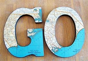32 best wanderlust part two images on pinterest the With paper mache craft letters