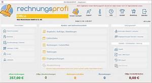 T Mobile Geschäftskunden Rechnung : rechnungsprofi office world of rechnungsprofi ~ Themetempest.com Abrechnung