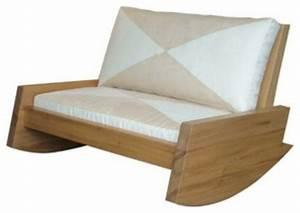 Möbel Für Die Terrasse : coole gartenm bel f r die terrasse oder den patio ~ Sanjose-hotels-ca.com Haus und Dekorationen