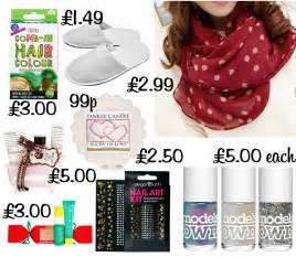 gifts for girls under 163 5 mikhila com