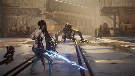 New Artwork and 3D Sculpture Revealed For Action RPG ...