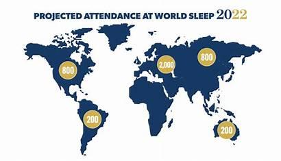 2022 Continent W21 Attendees Sponsorship Exhibition Tweet