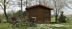 Baugenehmigung Für Gartenhaus : gartenhaus baugenehmigung wichtige infos ~ Whattoseeinmadrid.com Haus und Dekorationen
