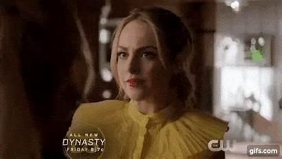 Dynasty Season Alexis Episode Enter Why Carrington