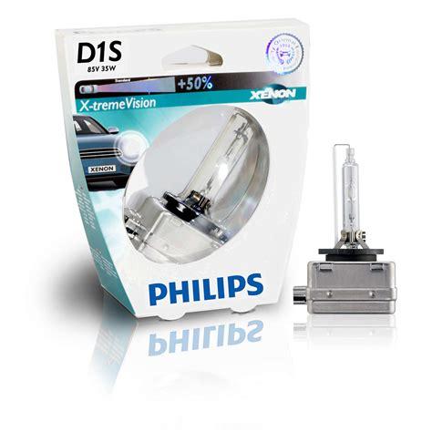 Какие лампочки лучше приобрести для дома светодиодные или энергосберегающие? . заметки электрика . яндекс дзен