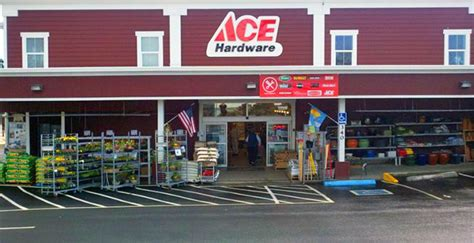 Ace Hardware Decorations - ace hardware agrees to block sales of necessary heating