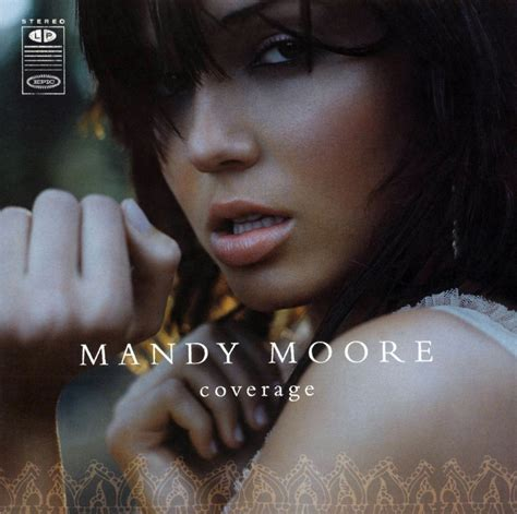 senses working overtime mandy moores coverage turns