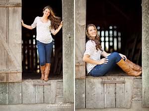 | Senior Girl: McKenna