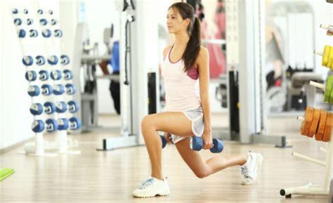 sport pour perdre des cuisses vetifev