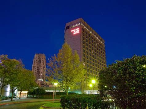 siege casino mccamly plaza hotel battle creek mi hotel reviews