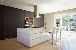 Luxury kitchen in durban makes kitchen design competition for Interior decorating courses durban