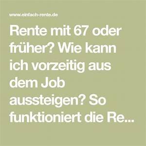 Wie Kann Ich Meine Rente Berechnen : 60 best suhl zella mehlis images on pinterest corvette corvettes and reunions ~ Themetempest.com Abrechnung