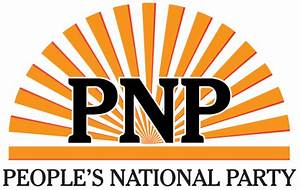 File:Peoples National Party Logo (Jamaica).svg - Wikimedia ...