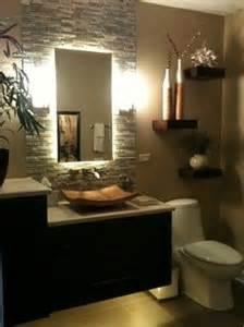 small spa bathroom ideas 25 best ideas about small spa bathroom on spa bathroom decor bathroom
