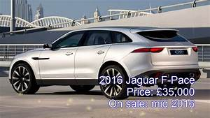2016 Best New Cars 2016 New Car YouTube
