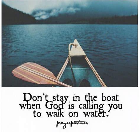 Pin by MR Geller on Worship~Faith   Peter walks on water ...