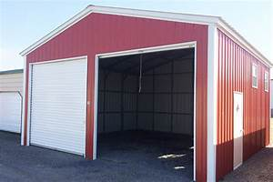 Carport Vor Garage : carports for sale in kansas kansas outdoor structures ~ Sanjose-hotels-ca.com Haus und Dekorationen