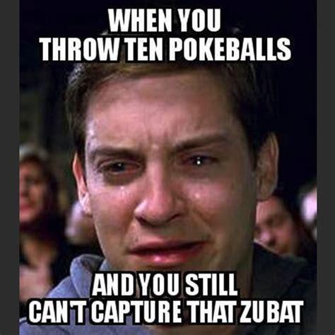 Pokémon Go Memes - pokemon go memes pokemon go