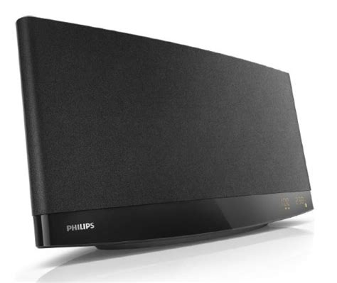 philips btm2056 12 micro cha 238 ne cd mp3 bluetooth 15w fr high tech