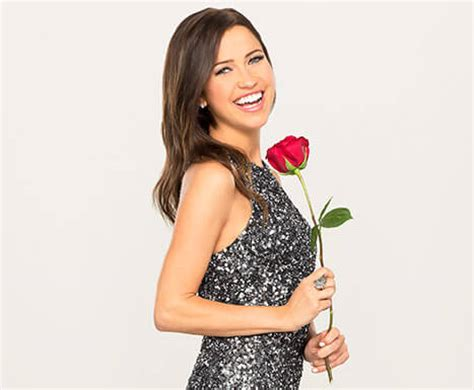 'The Bachelorette 2015' spoilers: Jared gets alone time ...