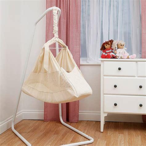 Hammock For Baby by Baby Hammock Award Winning Product By Poco Baby