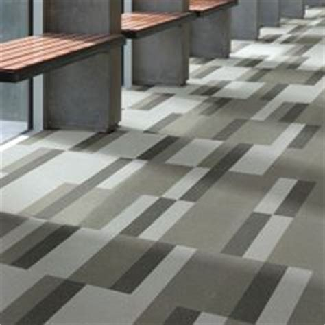 Mannington Commercial Flooring Dealers by Such A Gorgeous Space Mannington Commercial S Nature S