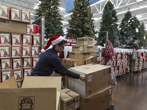 walmart christmas pictures wallpapers