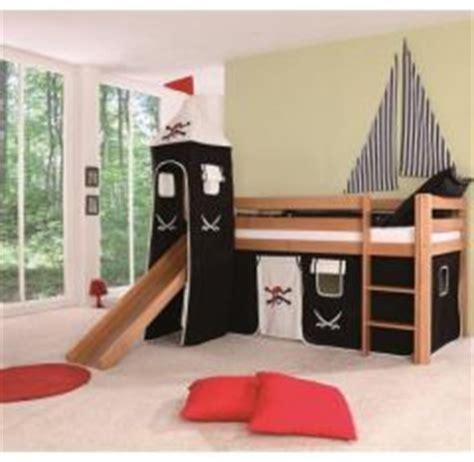 lit enfant meuble et lit pour enfant lit original enfant lit cabane et surelev 233 pour enfant