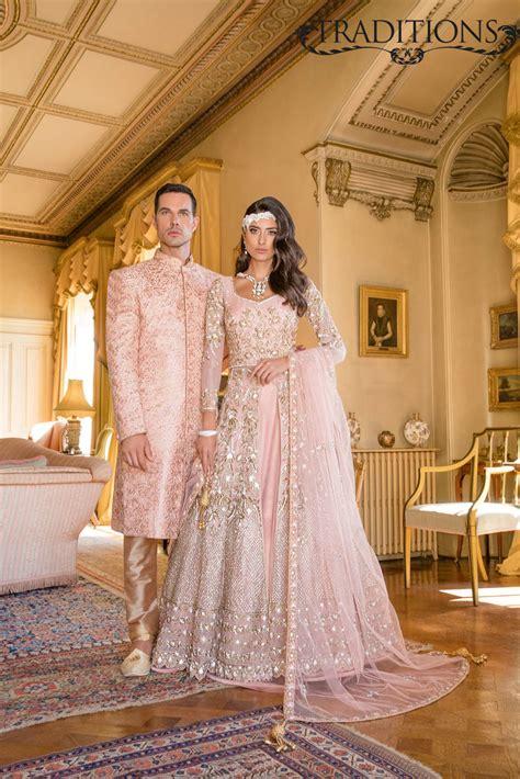 asian bridal wear  traditionsonline