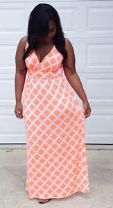 Plus Size Trapeze T Shirt Dress
